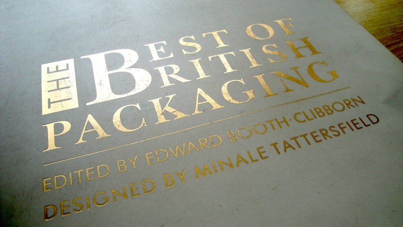 The-Best-of-British-Packaging-2