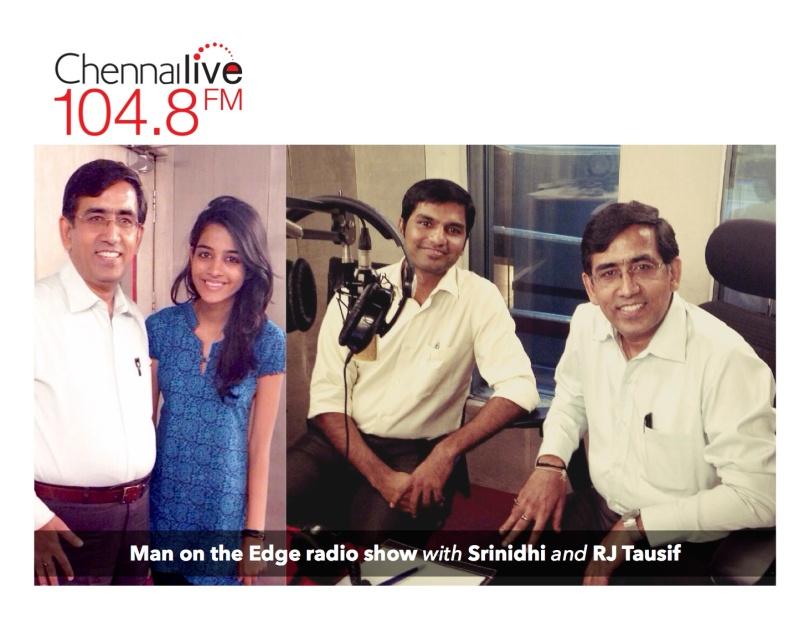 Man-on-the-Edge-Prabodh-Jain-Chennai-Live