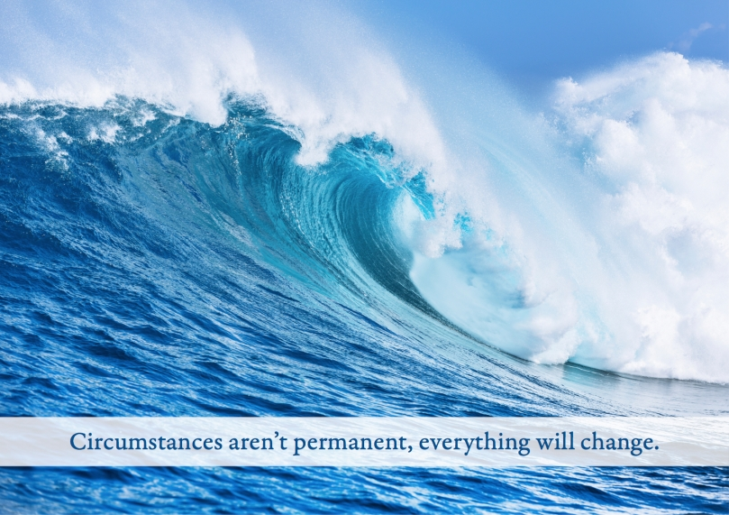 Circumstances-arent-permanent-everything-will-change
